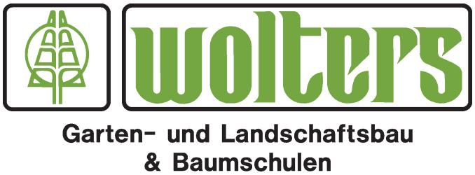 Garten- und Landschaftsbau & Baumschulen